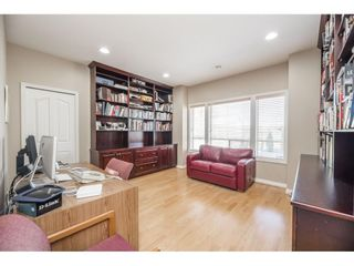 Photo 17: 13251 NO. 4 Road in Richmond: Gilmore House for sale : MLS®# R2580303