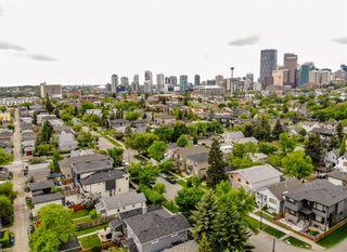 Photo 2: 826 5 Avenue NE in Calgary: Bridgeland/Riverside Detached for sale : MLS®# A1110215