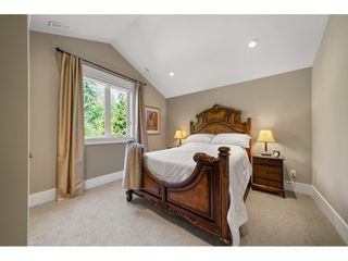 Photo 25: 17138 4 Avenue in Surrey: Pacific Douglas House for sale (South Surrey White Rock)  : MLS®# R2455146