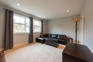 """Photo 9: 40860 THE Crescent in Squamish: University Highlands House for sale in """"University Heights"""" : MLS®# R2120406"""