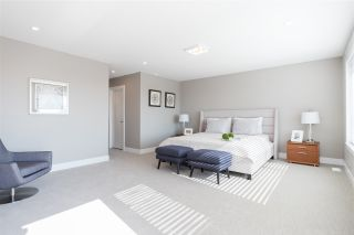 Photo 18: 1432 SHAY STREET in Coquitlam: Burke Mountain House for sale : MLS®# R2472161