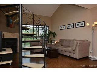 Photo 18: 404 505 Cook St in VICTORIA: Vi Fairfield West Condo for sale (Victoria)  : MLS®# 604595