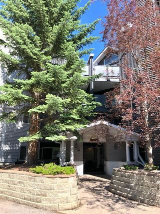 Photo 2: 302 10 Sierra Morena Mews SW in Calgary: Signal Hill Apartment for sale : MLS®# A1057914