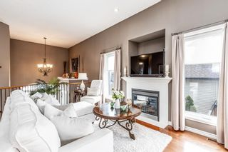 Photo 5: 804 800 Carriage Lane Place: Carstairs Detached for sale : MLS®# A1143480