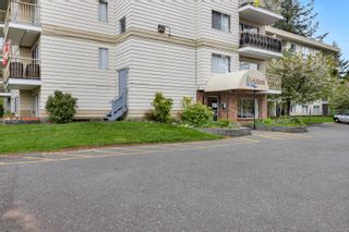 Photo 24: 106 322 Birch St in Campbell River: CR Campbell River South Condo for sale : MLS®# 875398