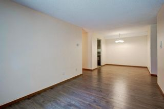 Photo 6: 4101 315 Southampton Drive SW in Calgary: Southwood Apartment for sale : MLS®# A1142058