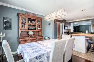 """Photo 16: 15 8880 NOWELL Street in Chilliwack: Chilliwack E Young-Yale Townhouse for sale in """"PARKSIDE"""" : MLS®# R2596028"""