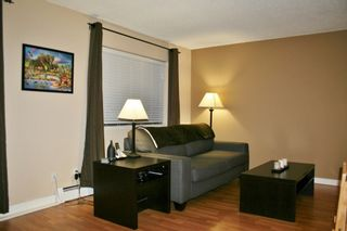 """Photo 12: 105 20420 54 Avenue in Langley: Langley City Condo for sale in """"RIDGEWOOD MANOR"""" : MLS®# R2044420"""