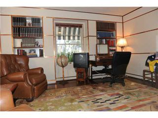 Photo 13: HILLCREST House for sale : 6 bedrooms : 1212 Upas St in San Diego
