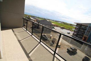 Photo 17: PH11 70 Philip Lee Drive in Winnipeg: Crocus Meadows Condominium for sale (3K)  : MLS®# 202115679