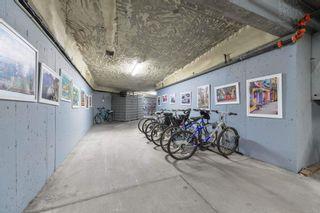 Photo 26: 203 8922 156 Street in Edmonton: Zone 22 Condo for sale : MLS®# E4248729