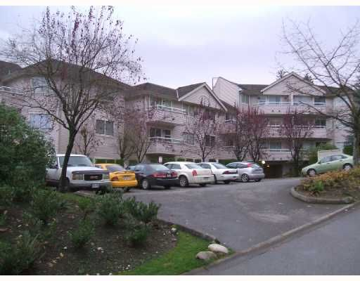 FEATURED LISTING: 408 - 450 BROMLEY Street Coquitlam