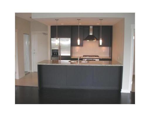 Photo 3: Photos: # 607 - 7088 18TH AV in Burnaby: Condo for sale (Burnaby East)  : MLS®# V881834