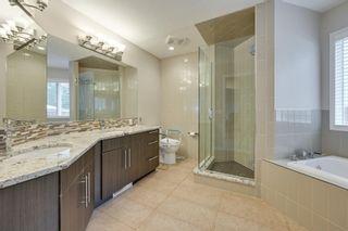 Photo 24: 17428 53 Avenue in Edmonton: Zone 20 House for sale : MLS®# E4248273