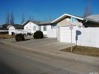 Photo 24: 210 Rever Road in Saskatoon: Silverspring Commercial for sale : MLS®# SK867639
