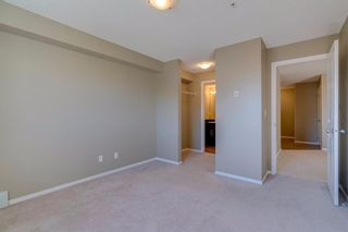 Photo 22: 9302 403 MACKENZIE Way SW: Airdrie Apartment for sale : MLS®# A1032027