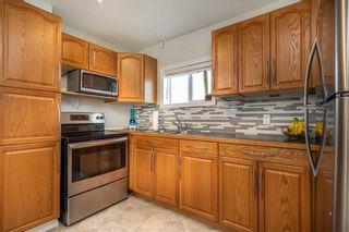 Photo 10: 711 Talbot Avenue in Winnipeg: East Kildonan Residential for sale (3B)  : MLS®# 202004540