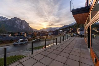 """Photo 26: 2205 CRUMPIT WOODS Drive in Squamish: Plateau House for sale in """"CRUMPIT WOODS"""" : MLS®# R2583402"""