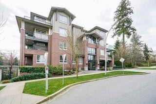 Photo 3: 303 15188 29A Avenue in Surrey: King George Corridor Condo for sale (South Surrey White Rock)  : MLS®# R2541015