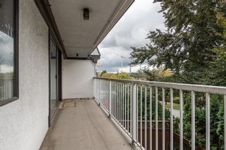 """Photo 20: 309 331 KNOX Street in New Westminster: Sapperton Condo for sale in """"WESTMOUNT ARMS"""" : MLS®# R2616946"""