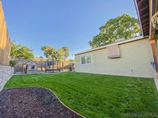 Photo 25: CLAIREMONT House for sale : 3 bedrooms : 3254 Norzel Dr. in San Diego