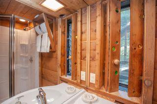 Photo 39: 1327 Chesterman Beach Rd in TOFINO: PA Tofino House for sale (Port Alberni)  : MLS®# 831156