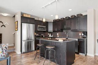 Photo 8: 5 401 Pandora Avenue in Winnipeg: West Transcona Condominium for sale (3L)  : MLS®# 202102766