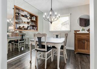 Photo 14: 4528 Forman Crescent SE in Calgary: Forest Heights Detached for sale : MLS®# A1152785
