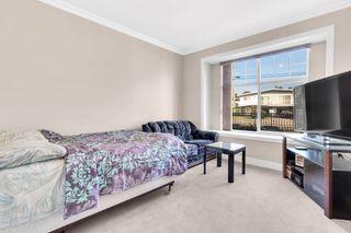 Photo 9: 6589 COLBORNE Avenue in Burnaby: Upper Deer Lake House for sale (Burnaby South)  : MLS®# R2507551