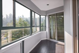 Photo 14: 310 1100 Union Rd in : SE Maplewood Condo for sale (Saanich East)  : MLS®# 855219