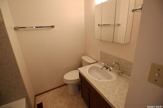 Photo 15: 105 4th Avenue North in St. Brieux: Residential for sale : MLS®# SK864308