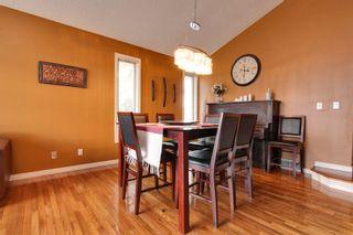 Photo 3: 4 Stradbrooke Rise SW in Calgary: Apartment for sale : MLS®# C3605638