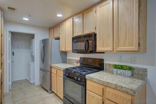 Photo 10: CHULA VISTA Condo for sale : 3 bedrooms : 1355 Nicolette Ave #1321