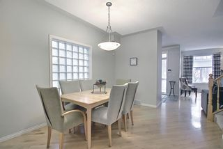 Photo 10: 11 Sierra Morena Landing SW in Calgary: Signal Hill Semi Detached for sale : MLS®# A1116826