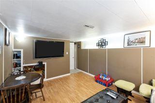 "Photo 13: 4949 FULWELL Street in Burnaby: Greentree Village House for sale in ""Greentree Village"" (Burnaby South)  : MLS®# R2496221"
