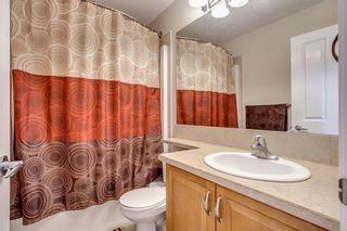 Photo 29: 14 SILVERADO SKIES Crescent SW in Calgary: Silverado House for sale : MLS®# C4140559