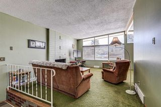 Photo 2: 9435 Allison Drive SE in Calgary: Acadia Detached for sale : MLS®# A1074577