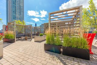 Photo 38: 1407 500 Sherbourne Street in Toronto: North St. James Town Condo for sale (Toronto C08)  : MLS®# C5088340