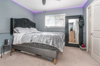Photo 20: 23180 123 Avenue in Maple Ridge: East Central House for sale : MLS®# R2610898