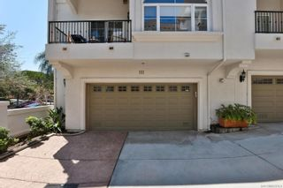 Photo 32: HILLCREST Condo for sale : 3 bedrooms : 3620 Indiana St #101 in San Diego
