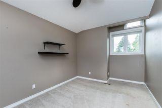 Photo 26: 215 HEAGLE Crescent in Edmonton: Zone 14 House for sale : MLS®# E4241702