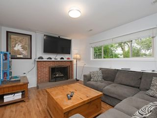 Photo 17: 923 Stellys Cross Rd in : CS Brentwood Bay House for sale (Central Saanich)  : MLS®# 875088