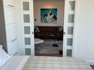 """Photo 22: 1703 1010 BURNABY Street in Vancouver: West End VW Condo for sale in """"The Ellington"""" (Vancouver West)  : MLS®# R2602779"""