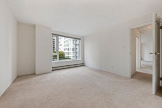Photo 13: 1104 1020 HARWOOD Street in Vancouver: West End VW Condo for sale (Vancouver West)  : MLS®# R2617196