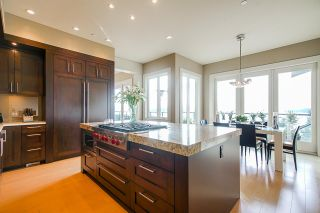Photo 14: 350 BAYVIEW Road in West Vancouver: Lions Bay House for sale : MLS®# R2537290