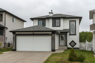 Photo 29: 101 TUSCARORA Place NW in Calgary: Tuscany Detached for sale : MLS®# A1034590