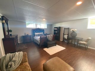 Photo 20: 10535 110 Street: Westlock House for sale : MLS®# E4254368