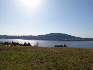 """Photo 1: 109 530 RAVEN WOODS Drive in North Vancouver: Roche Point Condo for sale in """"SEASONS SOUTH @ RAVEN WOODS"""" : MLS®# R2619009"""