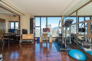 Photo 26: xxxx xx55 Homer Street in Vancouver: Yaletown Condo for sale (Vancouver West)