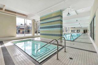 "Photo 14: 609 5900 ALDERBRIDGE Way in Richmond: Brighouse Condo for sale in ""LOTUS"" : MLS®# R2250675"